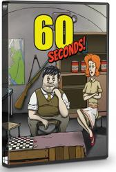 60 Seconds! (2015/Лицензия) PC