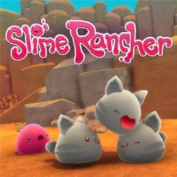 Slime Rancher (2017/Лицензия) PC