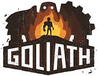 Goliath (2016/Лицензия) PC