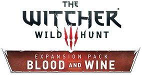 The Witcher 3: Wild Hunt - Game of the Year Edition (2015) (RePack от VickNet) PC