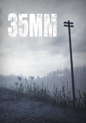 35MM (2016) (RePack от FitGirl) PC