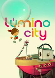 Lumino City (2016/RePack) PC