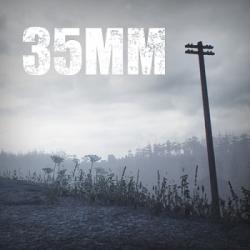 35MM (2016/Лицензия) PC