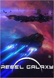 Rebel Galaxy (2015/Лицензия) PC