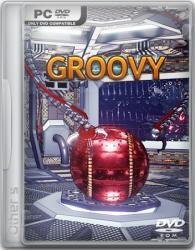 Groovy (2016/RePack) PC