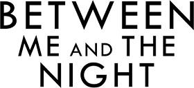 Between Me and The Night (2016) (RePack от R.G. Механики) PC