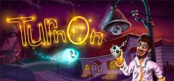 TurnOn (2016/Лицензия) PC