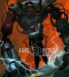 Hard Reset Redux (2016) (RePack от FitGirl) PC