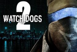8 июня игрокам продемонстрируют сиквел Watch Dogs 2