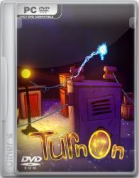 TurnOn (2016/RePack) PC