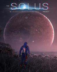 The Solus Project (2016/Лицензия) PC