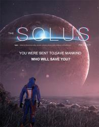 The Solus Project (2016) (RePack от FitGirl) PC