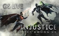Стали доступны первые подробности файтинга Injustice 2