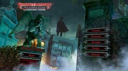 Легенды о вампирах: Граф из Нового Орлеана CE (2016) PC
