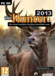 theHunter (2013) PC