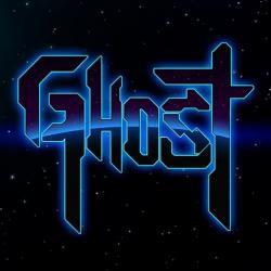 Ghost 1.0 (2016/RePack) PC