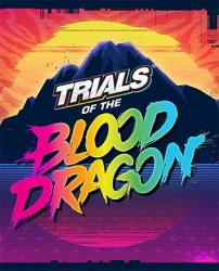 Trials of the Blood Dragon (2016) (RePack от FitGirl) PC