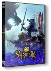 Armello (2015/Лицензия) PC