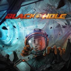 Blackhole: Complete Edition (2015/Лицензия) PC