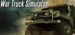 War Truck Simulator (2016/Лицензия) PC