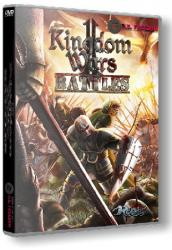Kingdom Wars 2: Battles (2016) (RePack от R.G. Freedom) PC