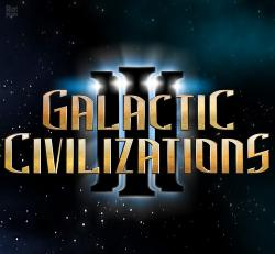 Galactic Civilizations III (2015) (RePack от FitGirl) PC