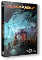 Blackhole: Complete Edition (2015) (RePack от R.G. Механики) PC