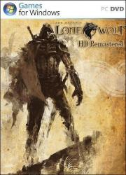 Joe Dever's: Lone Wolf - HD Remastered (2016/RePack) PC