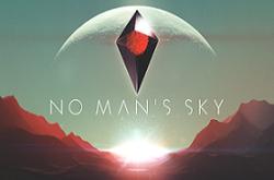 Проект No Man's Sky мог лишиться своего названия