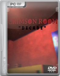 Crimson room decade (2016/RePack) PC