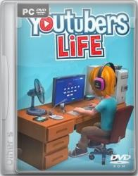 Youtubers Life (2016/RePack) PC