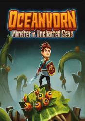 Oceanhorn: Monster of Uncharted Seas (2015) (Steam-Rip от Let'sРlay) PC