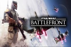 Расширение Star Wars Battlefront: Bespin стало доступно обладателям Season Pass