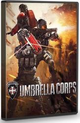 Umbrella Corps (2016/RePack) PC