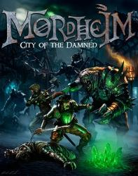 Mordheim: City of the Damned (2015) (RePack от FitGirl) PC