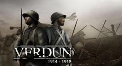 Verdun (2015) PC