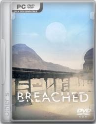 Breached (2016/RePack) PC