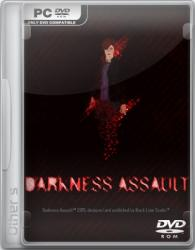 Darkness Assault - Gold Edition (2015/RePack) PC