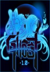 Ghost 1.0 (2015) (Steam-Rip от Let'sРlay) PC