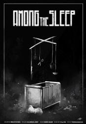 Among the Sleep (2014) (Steam-Rip от Let'sPlay) PC