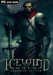 Icewind Dale: Enhanced Edition (2014/Лицензия) PC