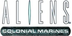 Aliens: Colonial Marines (2013) (RePack от Juk.v.Muravenike) PC