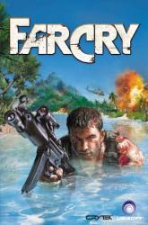 Far Cry (2004) (RePack от Juk.v.Muravenike) PC