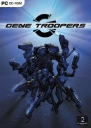 Gene Troopers (2005) PC