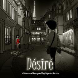 Désiré (2016/Лицензия) PC