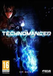 The Technomancer (2016) (RePack от Other's) PC