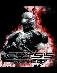 Crysis Warhead (2008) (Steam-Rip от Juk.v.Muravenike) PC