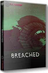 Breached (2016) (RePack от R.G. Freedom) PC