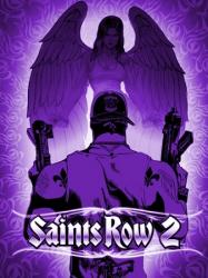 Saints Row 2 (2009) (Steam-Rip от Juk.v.Muravenike) PC