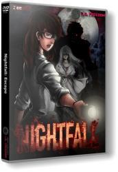 Nightfall: Escape (2016) (RePack от R.G. Freedom) PC